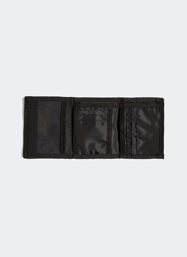 adidas Cüzdan Siyah